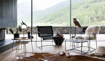 Die 15 Besten Hersteller Von Möbel Wohnaccessoires In Düsseldorf