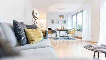 Eigentumswohnung im Herzen von Münster