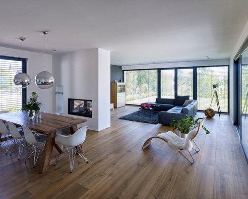 Wohnzimmer Ideen, Design & Bilder   Houzz
