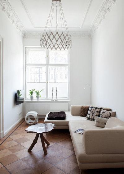 schmales wohnzimmer einrichten 9 tipps f r schlauchzimmer. Black Bedroom Furniture Sets. Home Design Ideas