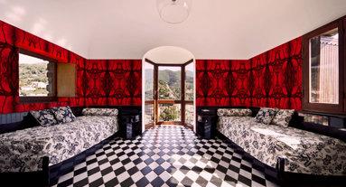 Die 15 Besten Inneneinrichter Interior Designer In Braunschweig Houzz