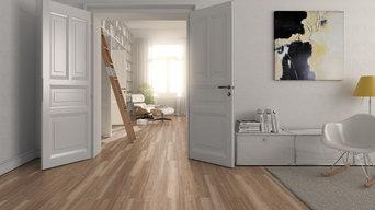 Expona Domestic Vinylboden