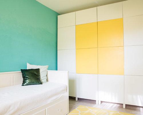 Landhausstil Wohnzimmer - Ideen, Design, Bilder & Beispiele