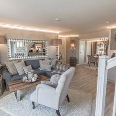 Home Einrichtung Lifestyle Wunstorf De 31515