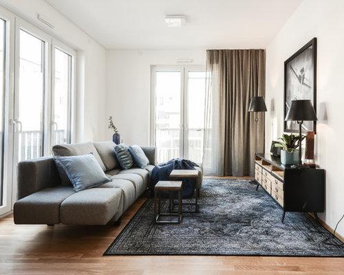 Wohnzimmer - Ideen & Design  HOUZZ
