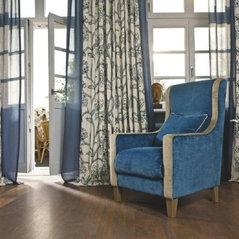 henry conrad raumausstatter potsdam de 14480. Black Bedroom Furniture Sets. Home Design Ideas