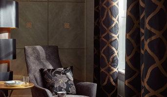 Inneneinrichter Leipzig die besten interior designer raumausstatter in leipzig