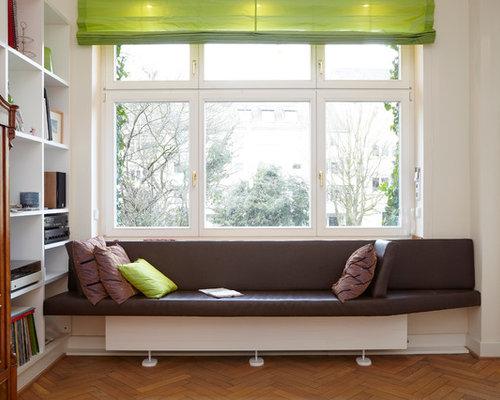 Design wohnzimmer ideen  Klassische Wohnzimmer - Ideen, Design, Bilder & Beispiele