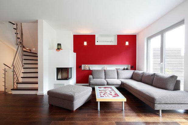 klimaanlage wohnung klimatisieren mit dem richtigen modell. Black Bedroom Furniture Sets. Home Design Ideas