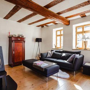 Soggiorno in montagna Francoforte - Foto e Idee per Arredare
