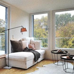zimmer renovierung und dekoration schoner wohnen landhausstil wohnzimmer, wohnzimmer ideen, design & bilder | houzz, Innenarchitektur