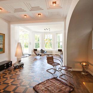 Salon de luxe Berlin : Photos et idées déco de salons