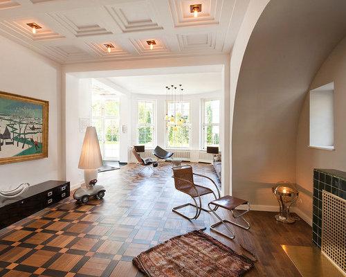 design wohnzimmer design modern mit kamin wohnzimmer mit kamin ideen design houzz - Wohnzimmer Design Modern Mit Kamin