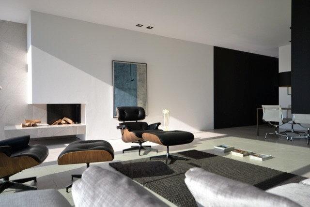 tag der architektur 2016 diese haust ren ffnen sich bald. Black Bedroom Furniture Sets. Home Design Ideas