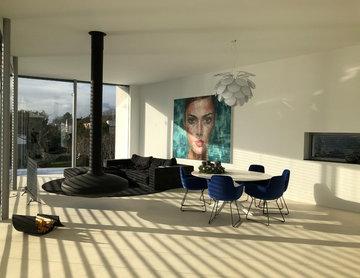 Haus H / Bochum