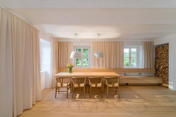 wohnzimmer mobel kombinieren, holztöne kombinieren: so entsteht ein stimmiges gesamtbild, Ideen entwickeln