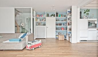 innenarchitekt in hannover finden. Black Bedroom Furniture Sets. Home Design Ideas