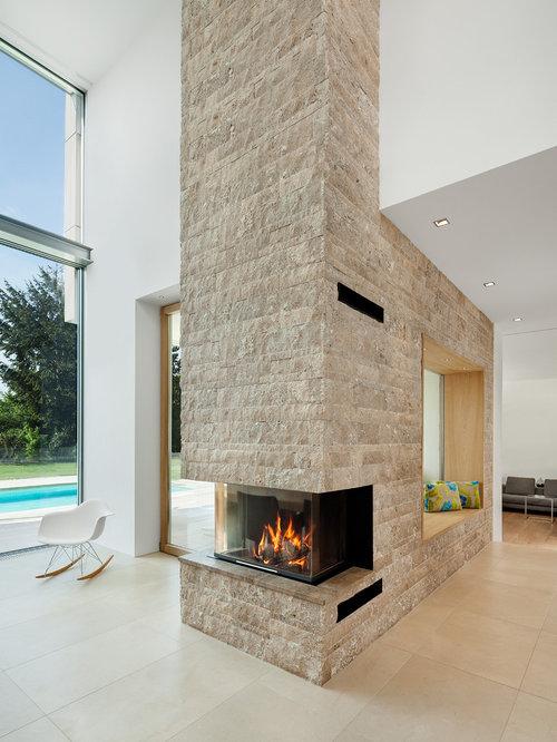 Wohnideen für Wohnzimmer - Ideen & Design   HOUZZ