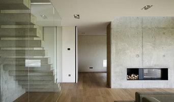 Innenarchitekten Bielefeld die besten innenarchitekten in bielefeld