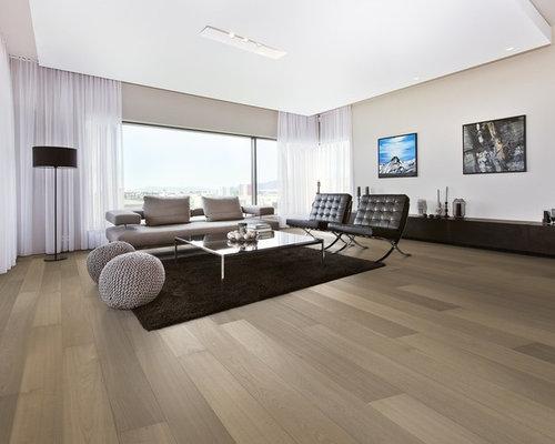 Moderne Parkettboden Furs Wohnzimmer Wohnbereich