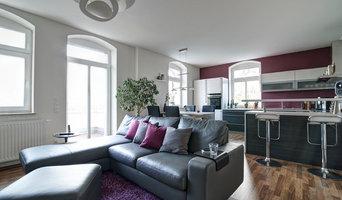 Home Living 2014