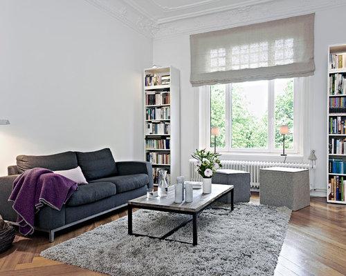 home staging altbauwohnung in hamburg eppendorf. Black Bedroom Furniture Sets. Home Design Ideas