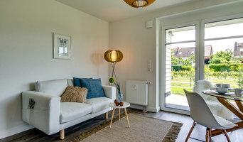 Home Staging ETW Winsen/Luhe