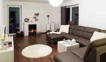 Homestaging Wohnung M