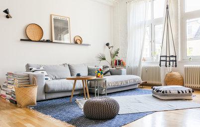 Gardez votre maison au chaud pour limiter les dépenses