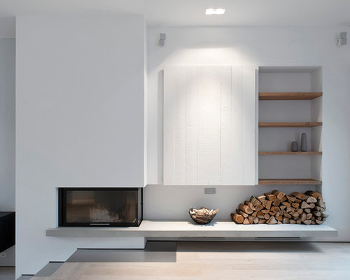 Kamin ideas, pictures, remodel and decor