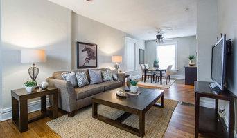 Individuell gefertigte Möbel für Ihr Zuhause