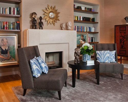 Awesome Wohnzimmer Ideen Kolonial Photos Home Design Ideas Einrichtung