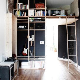 Interior Photographie  makingdesign