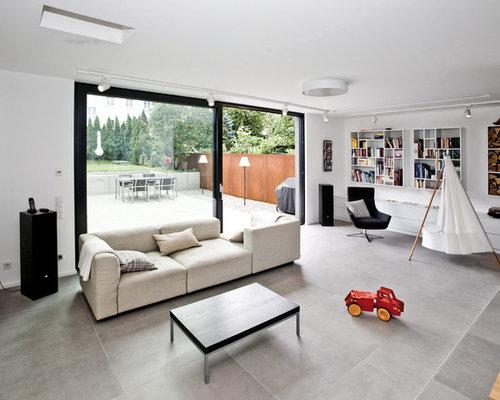wohnzimmer in stuttgart - ideen, design, bilder & beispiele