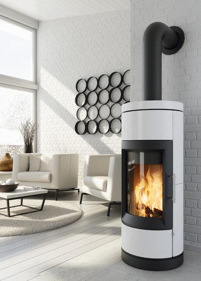 kaminofen austauschen die frist l uft bis ende 2017. Black Bedroom Furniture Sets. Home Design Ideas