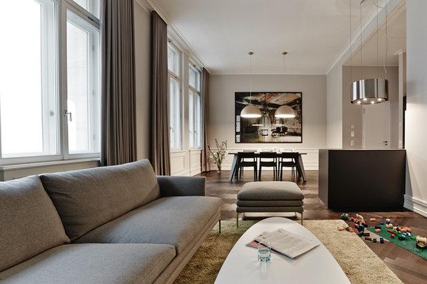 Wohnzimmer Ideen Altbau ~ Kreative Bilder für zu Hause Design ...