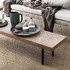 7 platzsparende Möbel für kleine Räume