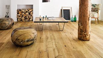 Landhausdielen City Floor