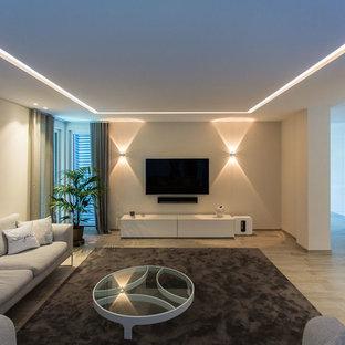 Lichtplanung Einfamilienhaus Schwerte
