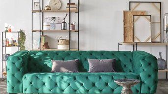 LIVHome Collection