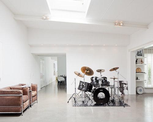 moderne keller deutschland einrichten ideen. Black Bedroom Furniture Sets. Home Design Ideas