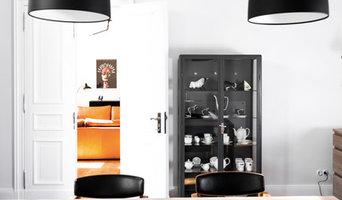 Der Sitzmacher best 15 furniture and accessory companies in eichhorst germany houzz