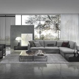Wohnzimmermöbel - Beistelltische & Couchtische