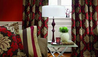 gardinen vorh nge jalousien in wuppertal experten f r. Black Bedroom Furniture Sets. Home Design Ideas