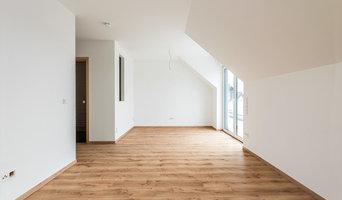 Mehrfamilienwohnhaus Lattengasse, Elz
