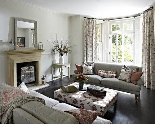 design : wohnzimmer klassisch einrichten ~ inspirierende bilder,