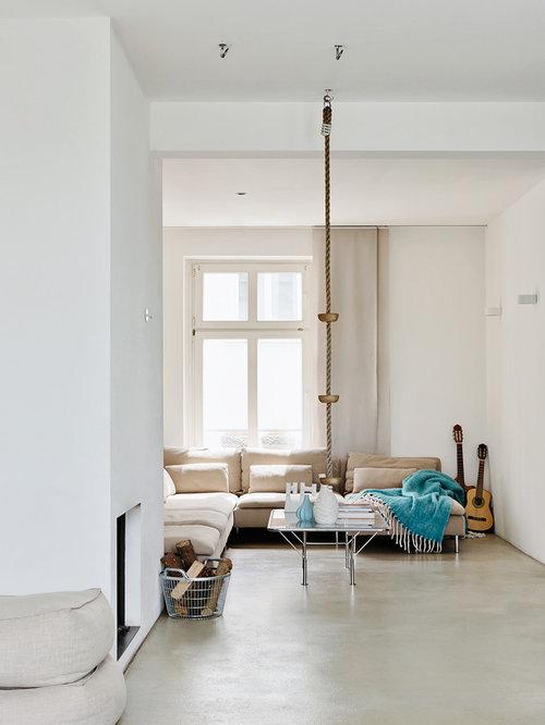 images de d coration et id es d co de maisons ikea. Black Bedroom Furniture Sets. Home Design Ideas