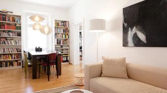 modern living - modern design  lighting