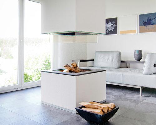 kleine wohnzimmer: design-ideen, bilder & beispiele - Kleine Wohnzimmer Design