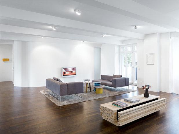 Wohnzimmer Antik – eyesopen.co